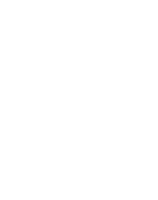 BERRIS-MEDIA-Logo